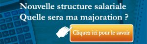 banniere-structure-salariale-nego_2